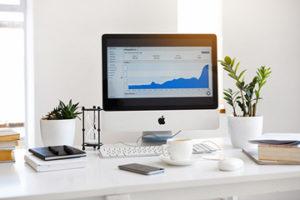 blog-richtige-url-steigert-google-ranking
