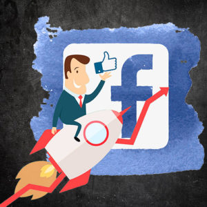 blog-fb-marketing