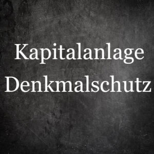 blog-kapitalanlage-denkmalschutz