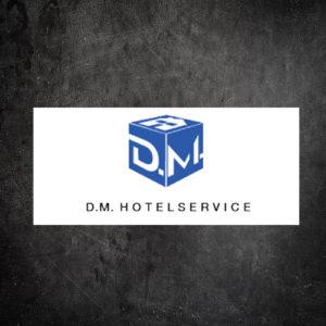 blog-dm-hotelreinigung