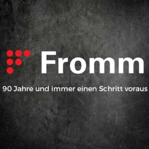 blog-fromm
