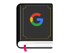 blog-google-seo-regeln