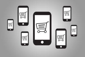 blog-online-marketing