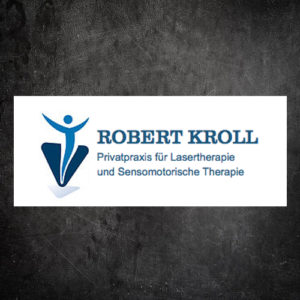 blog-robert-kroll