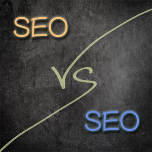 blog-seo-vs-seo