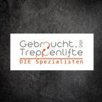 blog-kampagne-treppenlift24