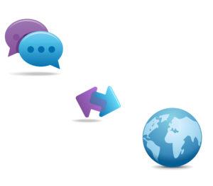 blog-social-media-reichweite