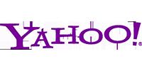 blog-yahoo-sperrt-weiterleitungen